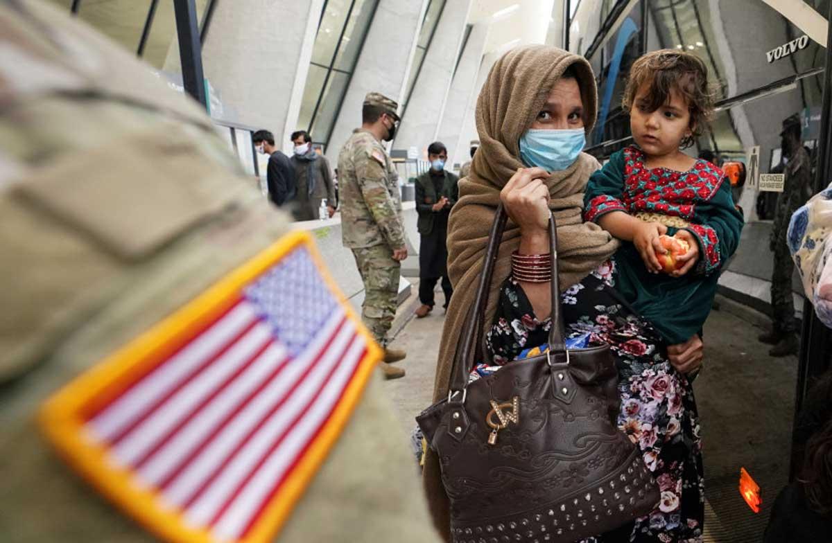 Medio Oriente ya no es una prioridad para Estados Unidos