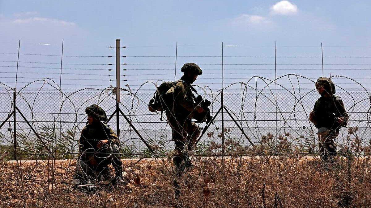 Terrorista de la Yihad Islámica es abatido por las fuerzas israelíes cerca de Yenín