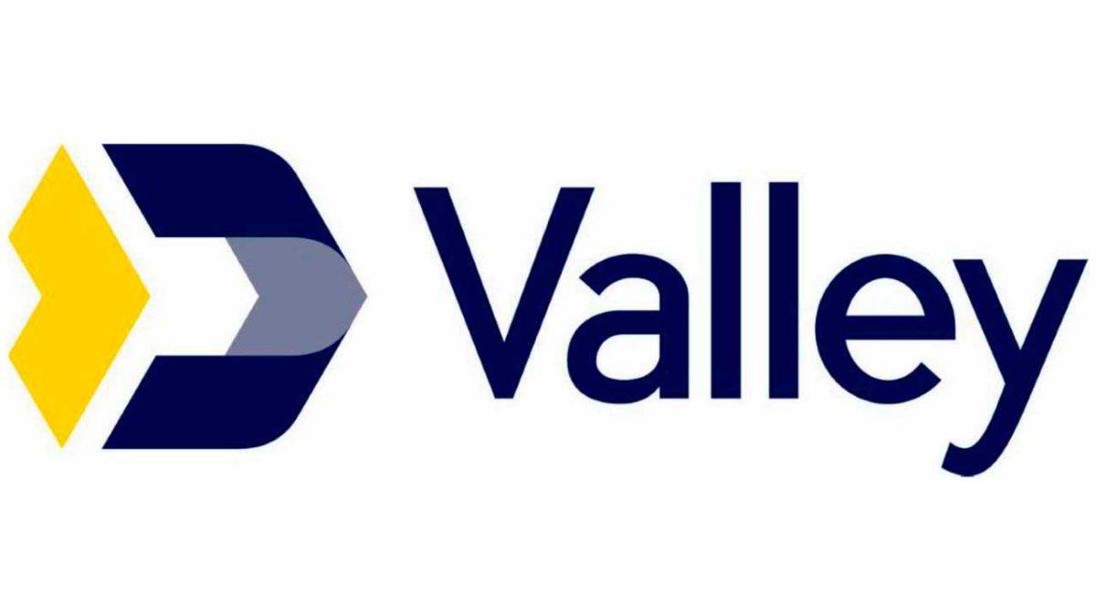 Valley National compra Bank Leumi USA con una valoración de $1.200 millones