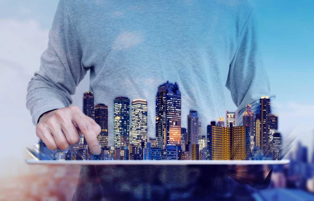 20.000 personas impulsan la industria tecnológica de Israel, según un estudio