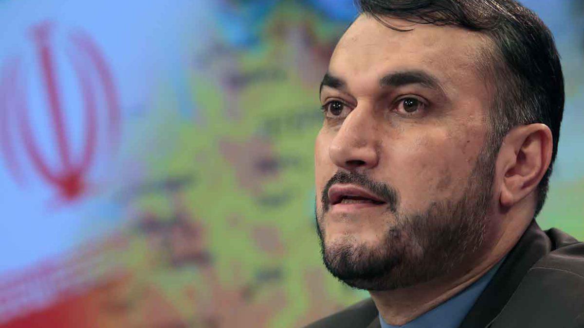 Irán dice que no aceptará un acuerdo nuclear más largo y fuerte