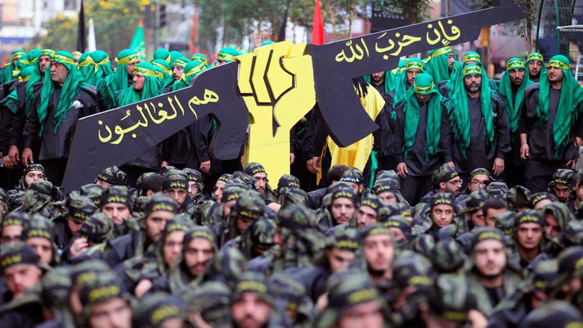 """Hezbolá se consolida como el verdadero gobernante del Líbano tras la importación """"no autorizada"""" de combustible"""