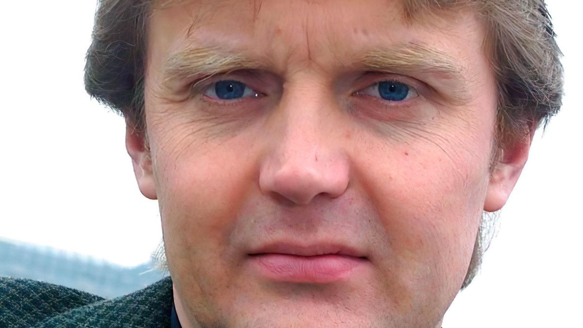 Tribunal Europeo considera a Rusia responsable del asesinato del desertor Litvinenko