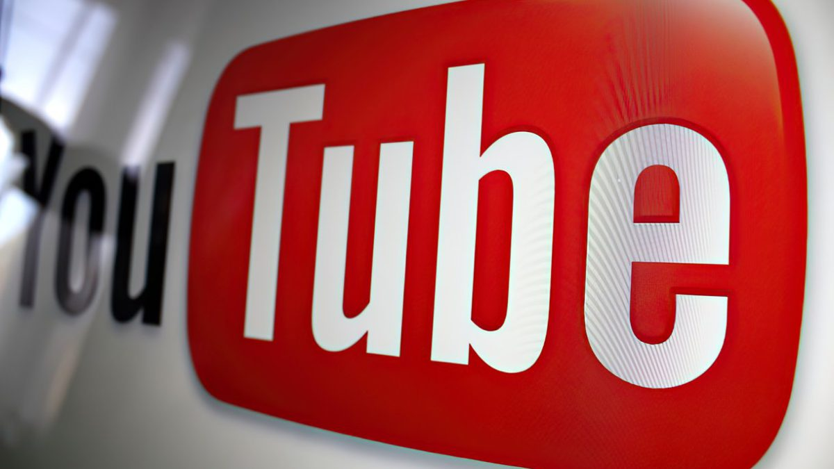 YouTube bloquea todos los contenidos que plantean dudas sobre las vacunas