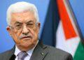 Autoridad Palestina intenta frustrar el intercambio de prisioneros entre Israel y Hamás
