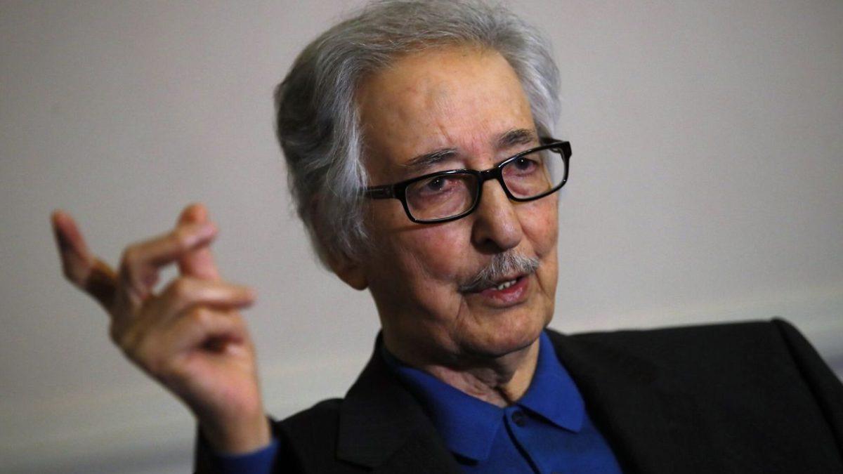 Muere a los 88 años el primer presidente de Irán tras la Revolución Islámica