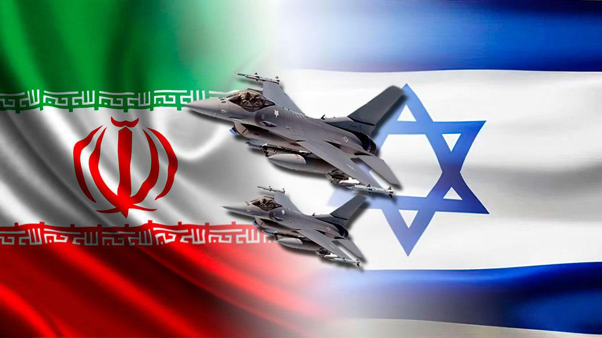Por qué Israel está intensificando su planificación y su retórica para un ataque contra Irán