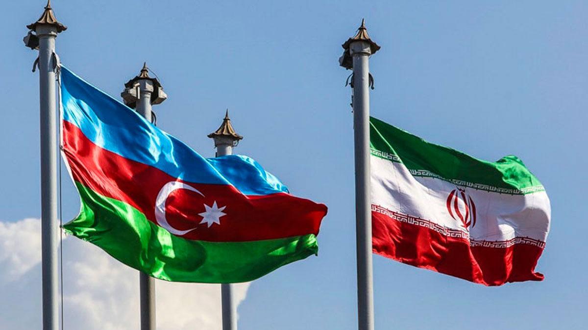 Irán amenaza a Azerbaiyán por sus vínculos con Israel