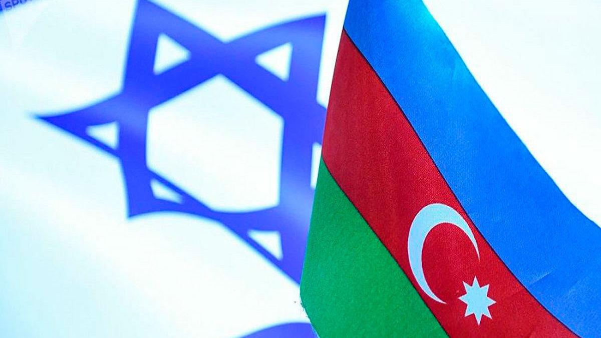Israel debe preocuparse por las amenazas de Irán a Azerbaiyán