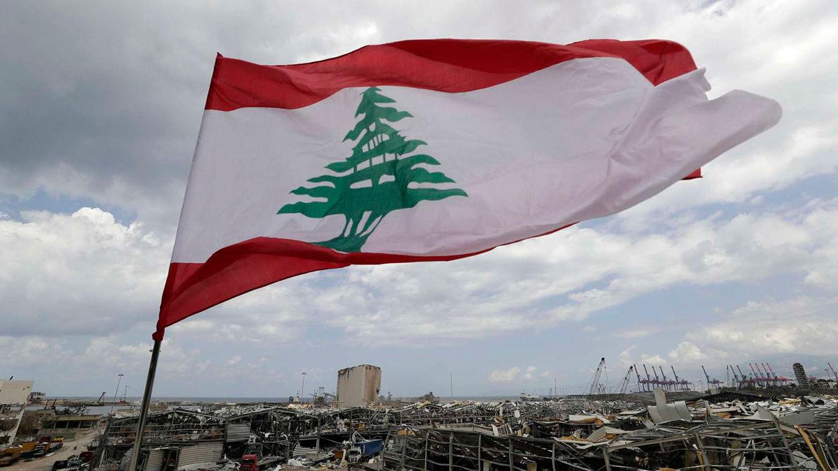Hezbolá acusa a EE.UU. de interferir en la investigación de la explosión en Beirut