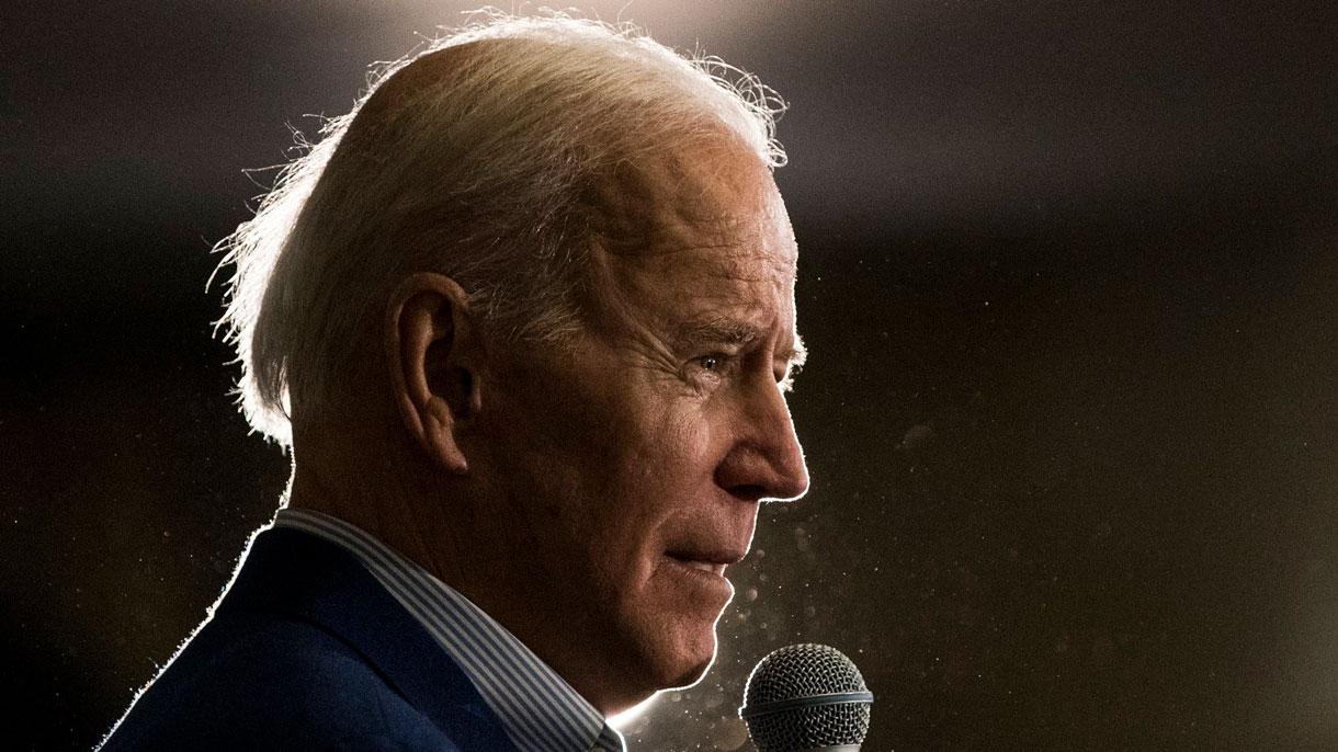 ¿Qué tiene que ver la salud de Joe Biden con el futuro de Taiwán?
