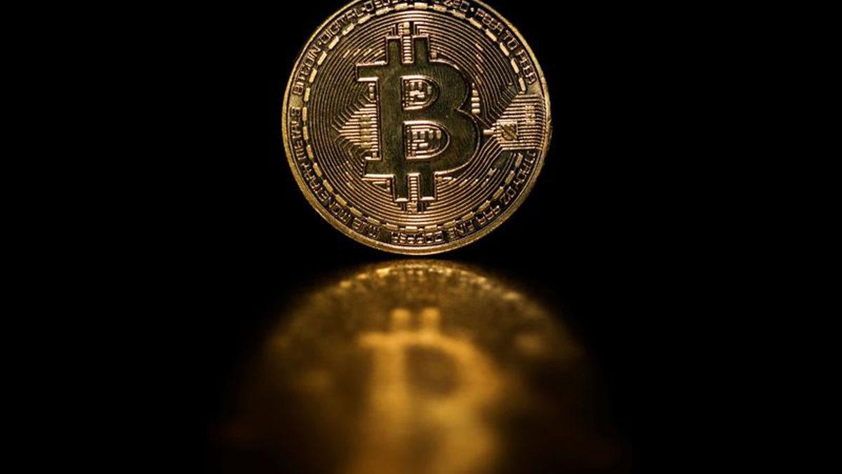 ¿La regulación ha dejado sin valor al bitcoin?