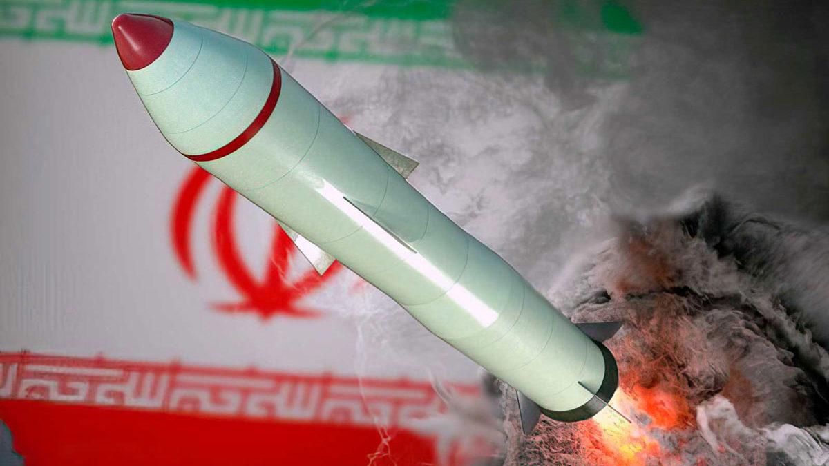 Irán no conseguirá una bomba nuclear en corto plazo: advierte la Inteligencia Militar israelí