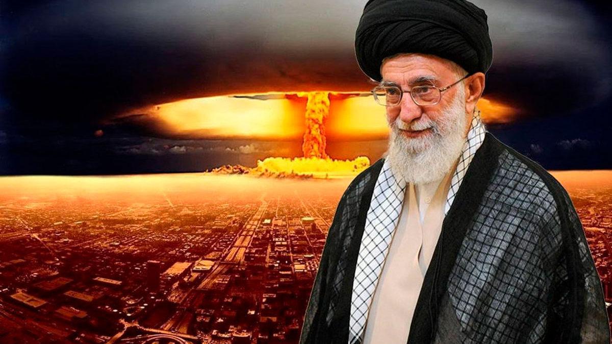 Cómo impedir que Irán consiga una bomba nuclear