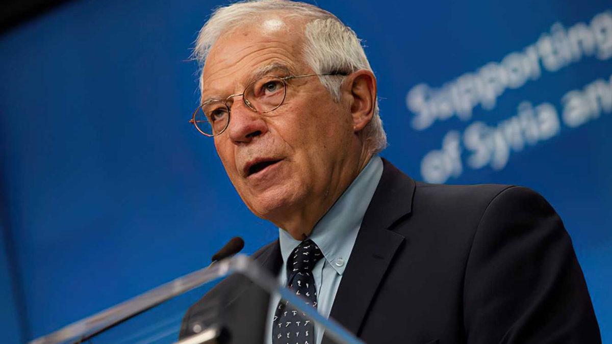 Unión Europea: Las conversaciones nucleares con Irán se reanudarán pronto