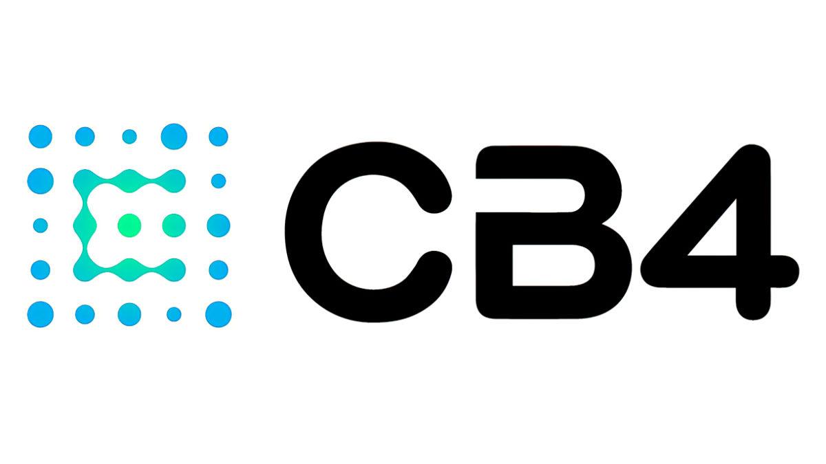Gap adquiere la empresa israelí de análisis de ventas al por menor CB4