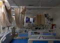 Covid-19 en Israel: La morbilidad y los casos graves continúan descendiendo