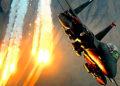 Rusia: Siria no respondió a los ataques aéreos israelíes debido a aviones civiles en la zona