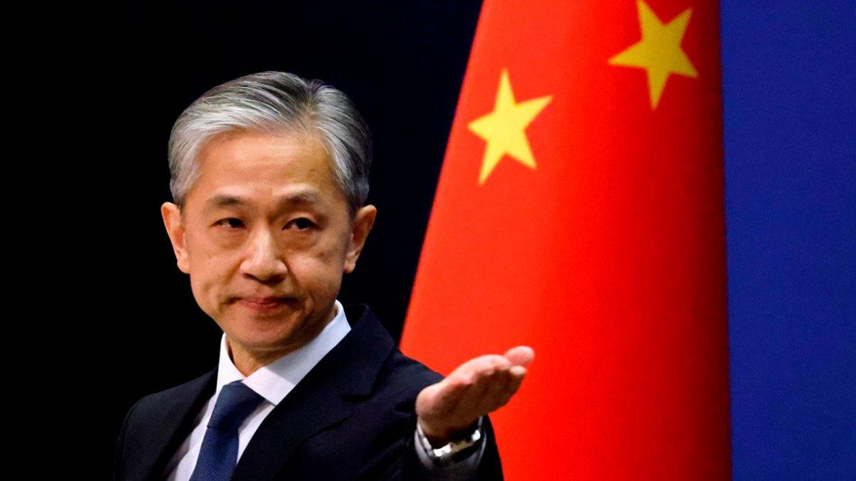 Al Qaeda podría poner en peligro los planes de China para Afganistán