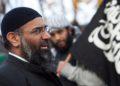 Clérigo musulmán sugiere que un diputado británico fue asesinado por ser pro Israel