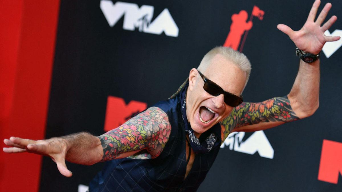 El ex líder de Van Halen, orgullosamente judío, se retira de la música