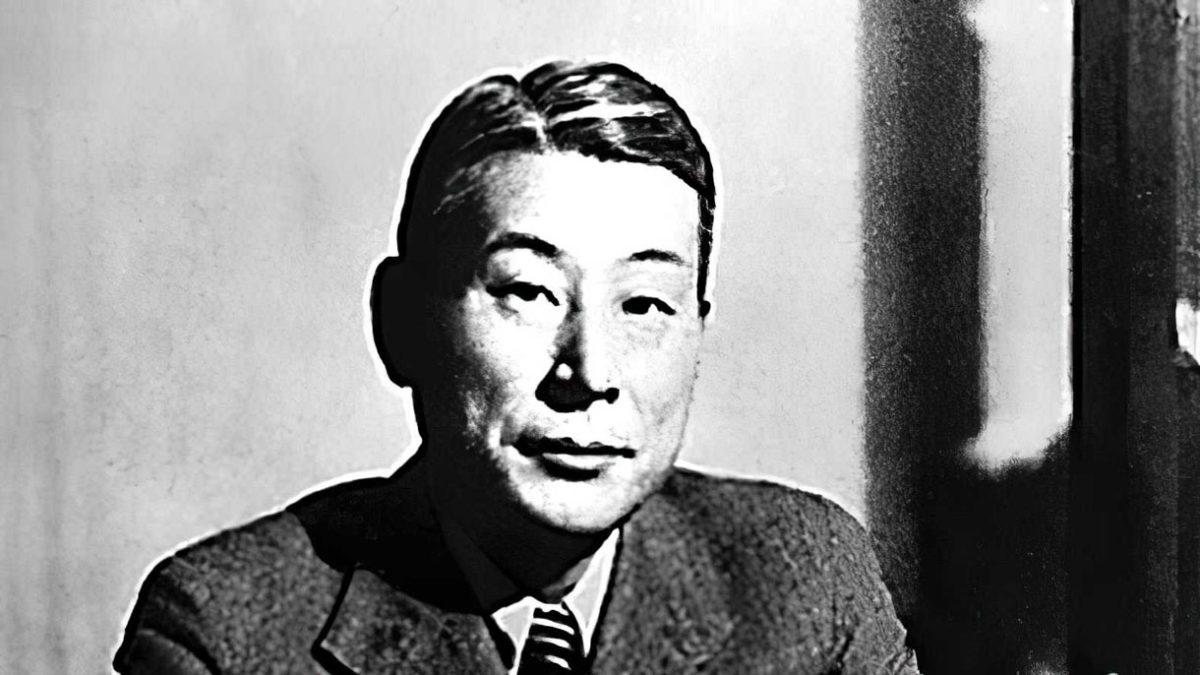Israel niega la entrada al hijo de un diplomático japonés que salvó a miles de judíos de los nazis