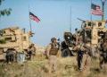 Admítelo: Estados Unidos ya ha perdido en Siria