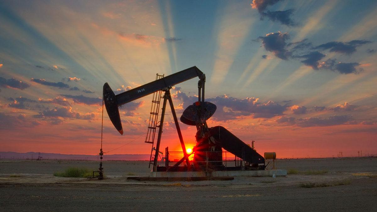 Israel dejará de conceder permisos para la extracción de petróleo en tierra