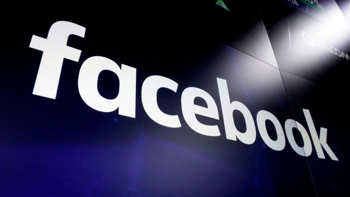 Israel busca responsabilizar legalmente a Facebook por los contenidos de su plataforma
