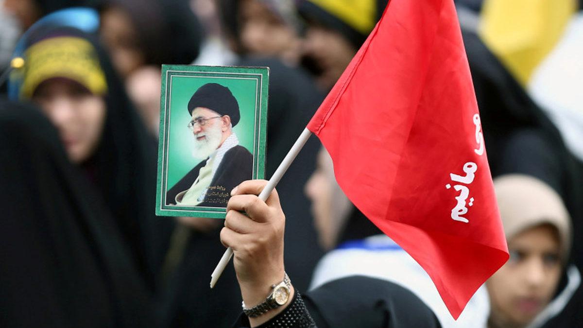 El presunto sicario contratado por Irán se niega a cooperar con las autoridades de Chipre