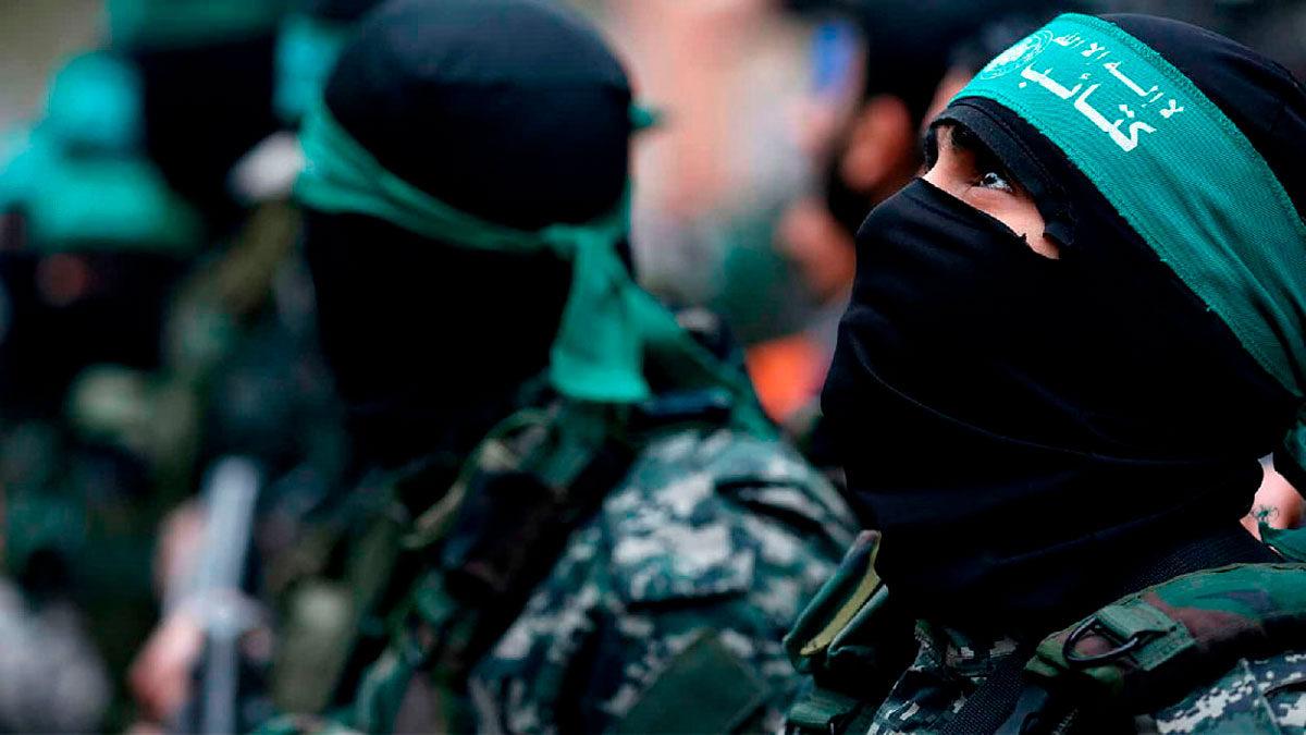 Hamás aumenta su actividad en el Líbano y enfurece a Hezbolá
