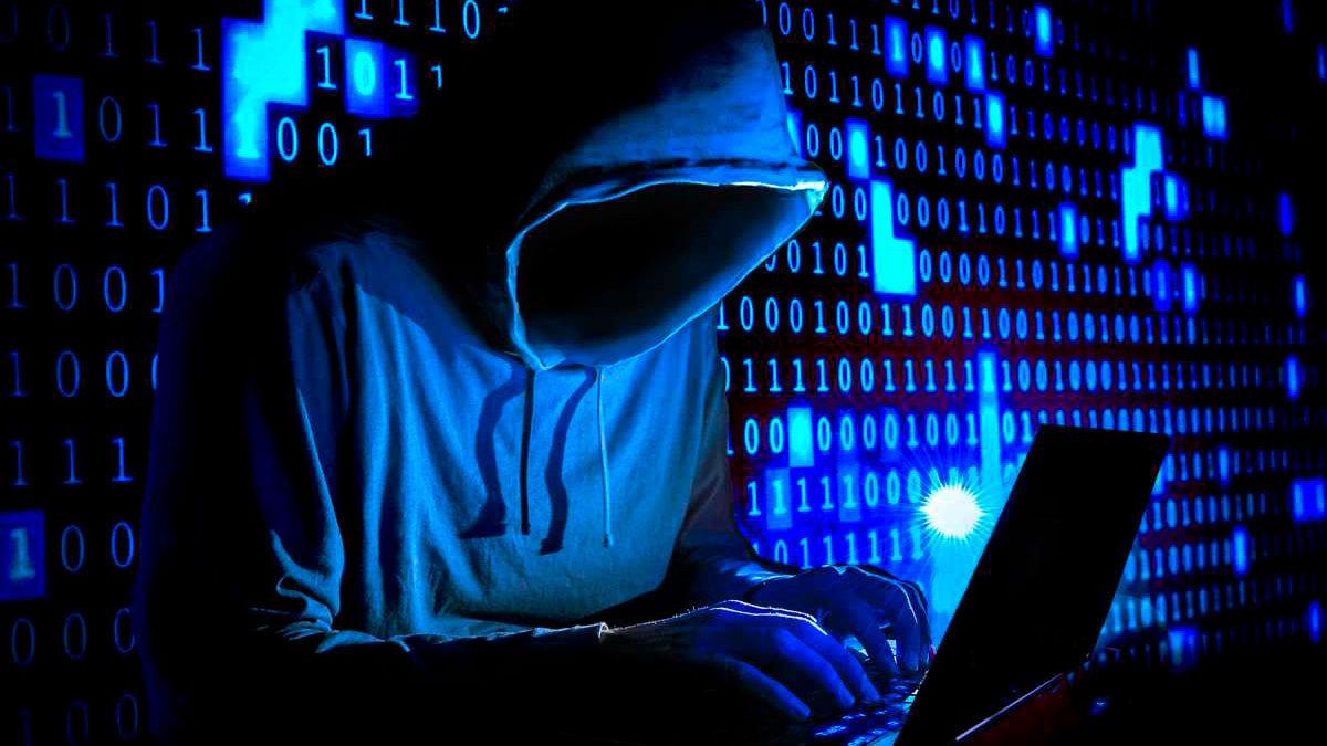 Estados Unidos planea una reunión de 30 países sobre ciberdelincuencia y ransomware