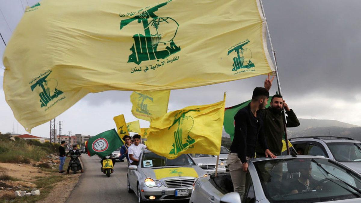 El gobierno del Líbano al borde del colapso: ¿cuál es el papel de Hezbolá?