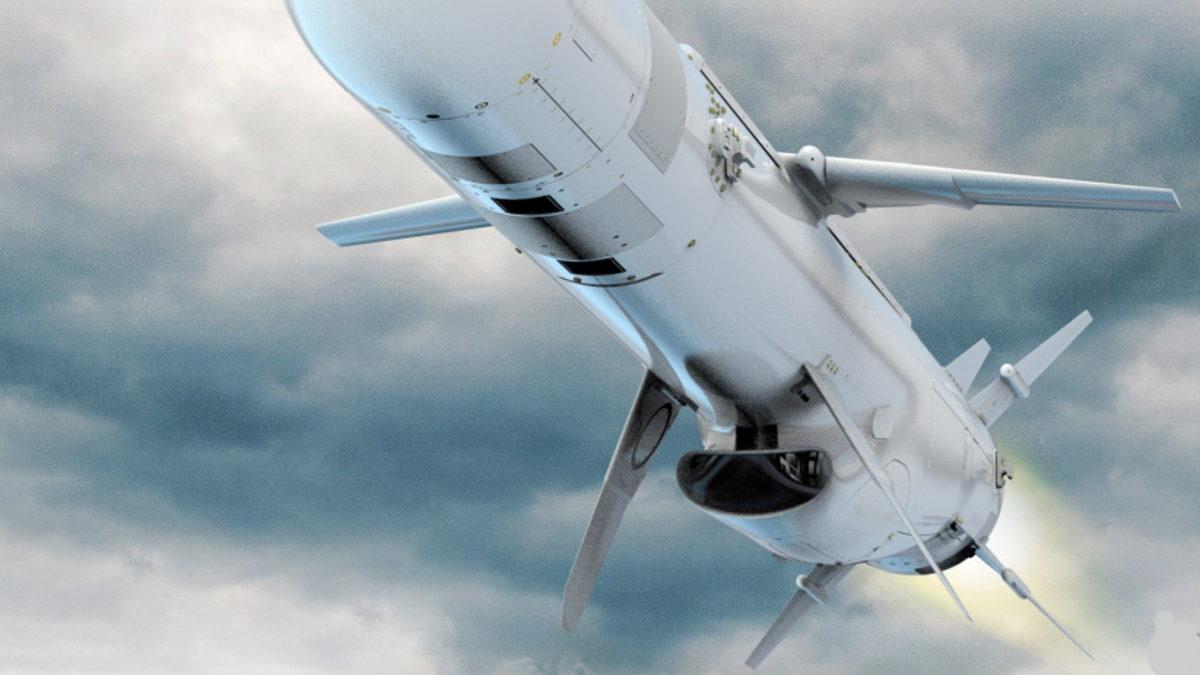 """IAI de Israel equipará a Estonia con el sistema de misiles tierra-mar """"Blue Spear"""""""