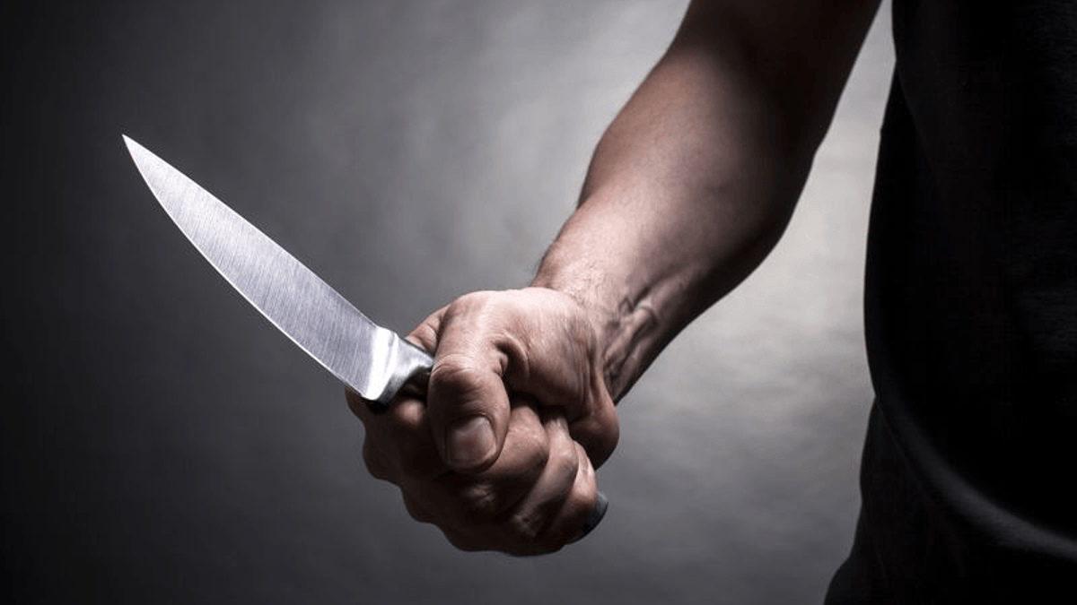 Un multimillonario israelí fue objeto de un intento de asesinato en Chipre