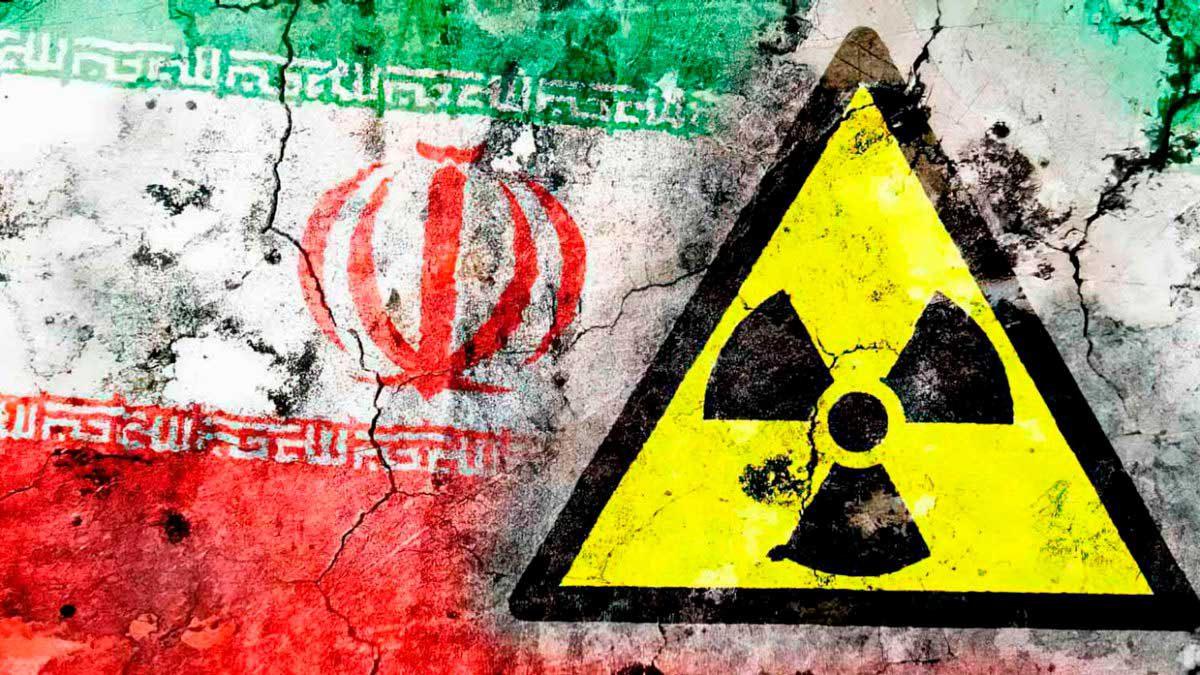 El mundo debe responsabilizar a Irán por las violaciones nucleares: Bennett