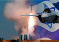 El presunto asesinato de un oficial sirio podría redefinir la rivalidad entre Irán e Israel