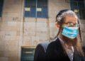 Miembros de la secta judía extremista Lev Tahor piden asilo en Irán