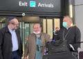 El último judío de Afganistán aterrizará en Israel esta semana