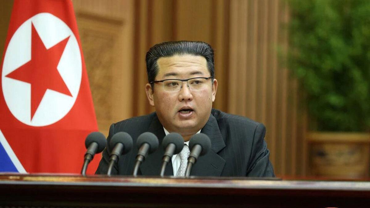 Corea del Norte restablece las líneas directas con Corea del Sur