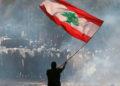 El Líbano está sentado sobre un barril de pólvora
