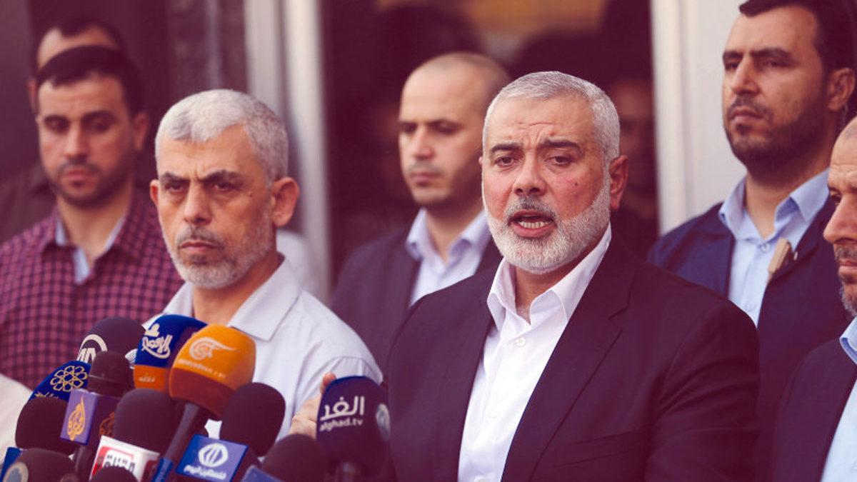 ¿Están Israel y Hamás cerca de alcanzar un acuerdo de intercambio de prisioneros?