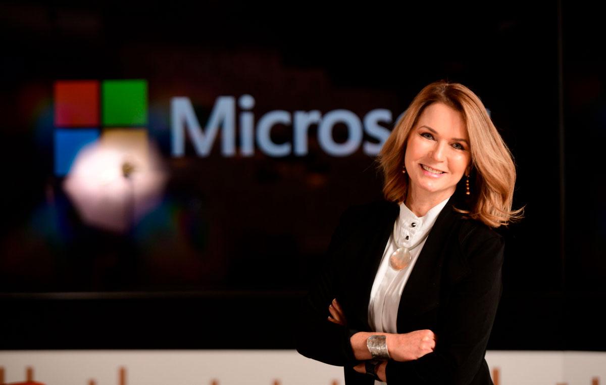 Microsoft abrirá 5 nuevas sedes en Israel y duplicará su personal de I+D