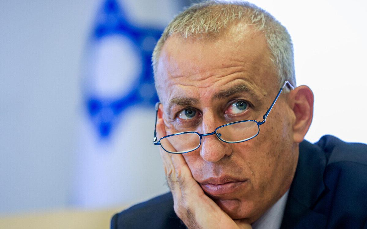 Covid-19 en Israel: La cuarta oleada parece estar llegando a su fin