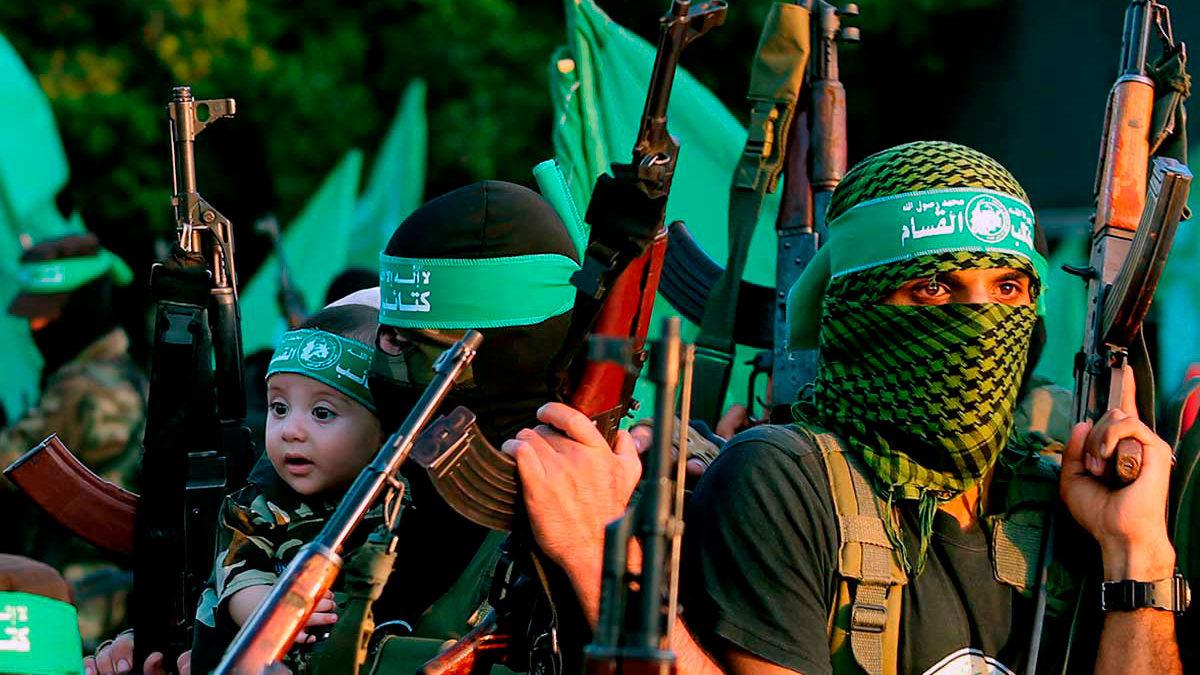 ¿Saben la UE y la ONU que están apoyando becas para hijos de terroristas?