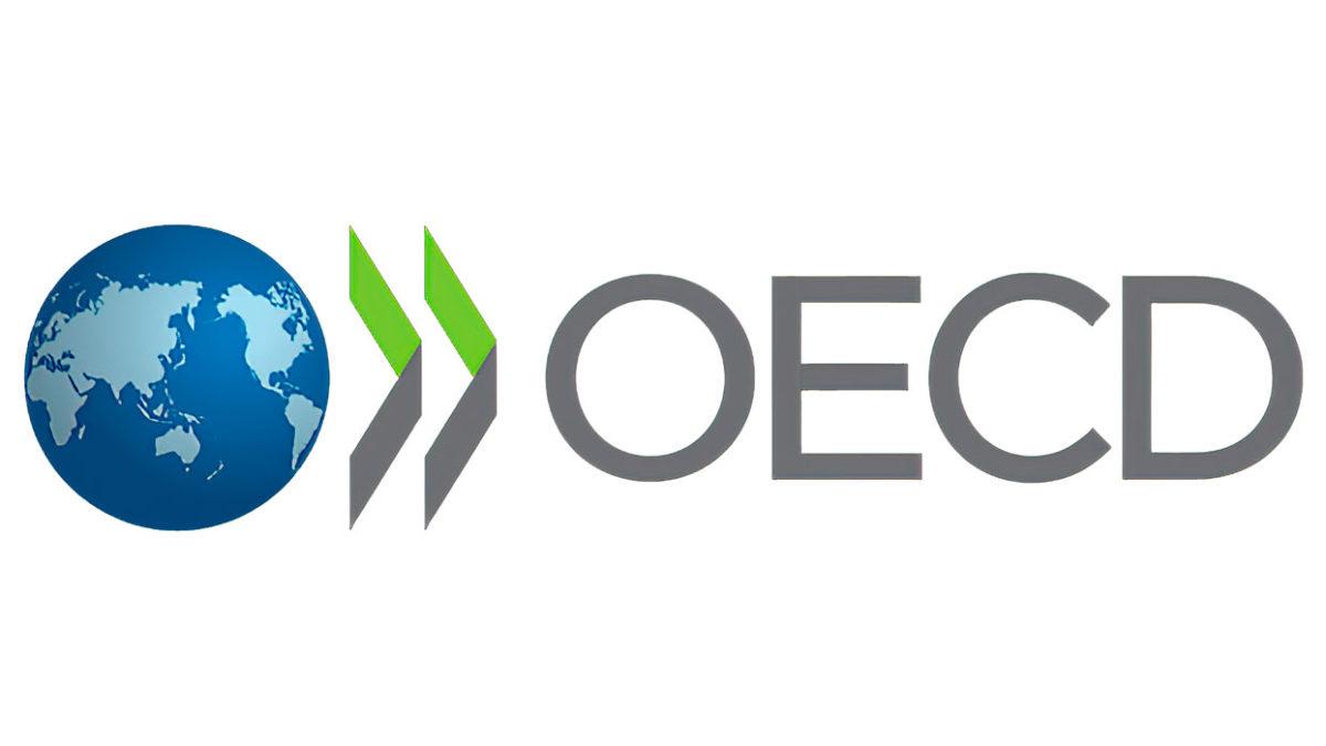 Acuerdo de impuesto mínimo de sociedades de la OCDE podría beneficiar a Israel
