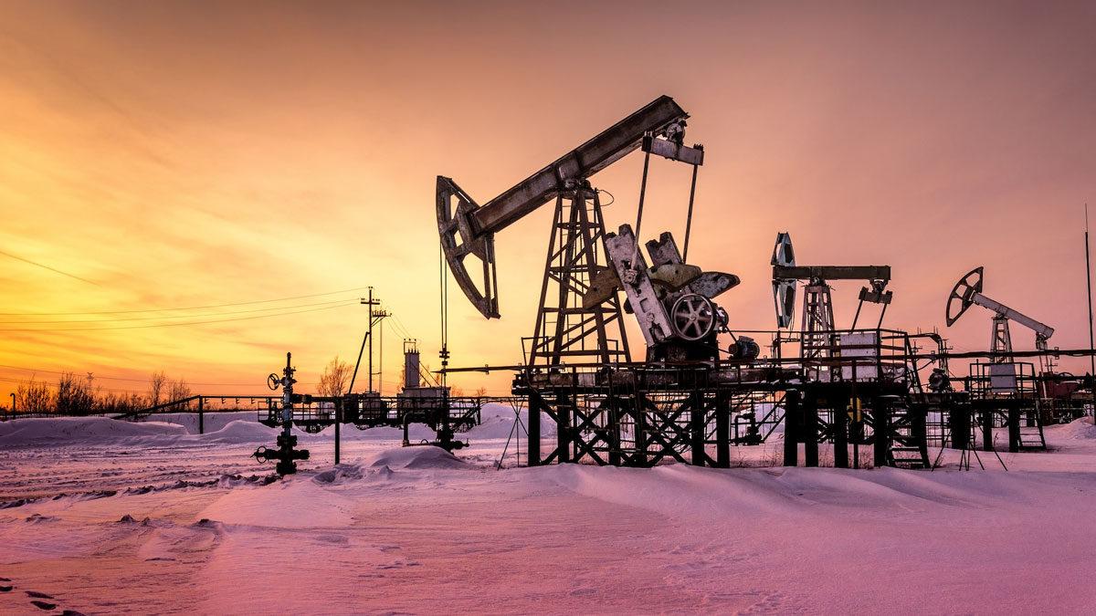 La corrupción endémica en Irak podría arruinar su nueva compañía petrolera nacional