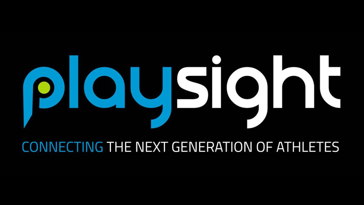 Slinger compra la empresa israelí de tecnología deportiva de IA PlaySight por $82 millones