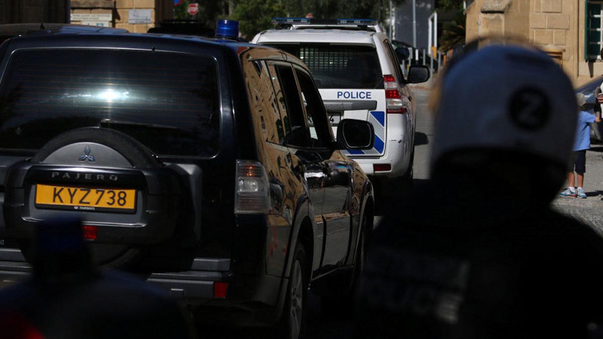 Chipre investiga como terrorismo el intento de asesinato de israelíes