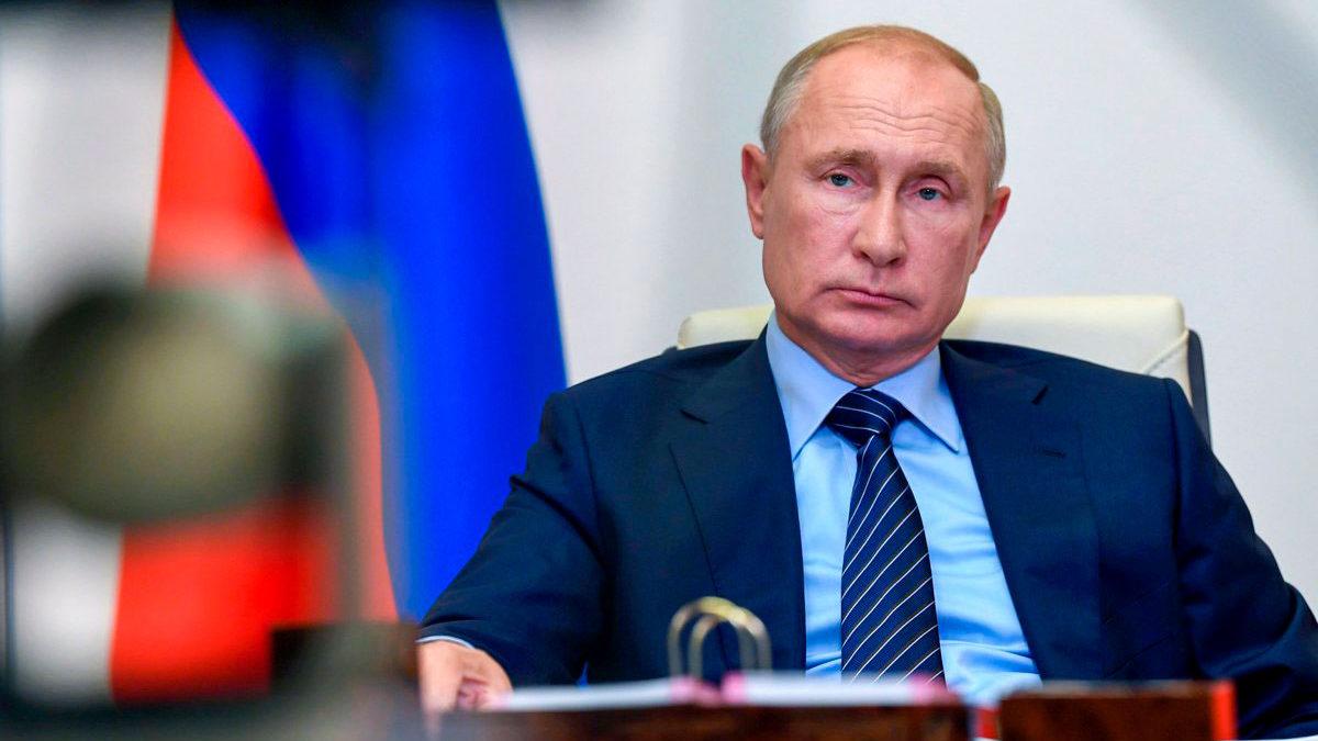 Rusia no acepta la presencia militar estadounidense en Asia Central